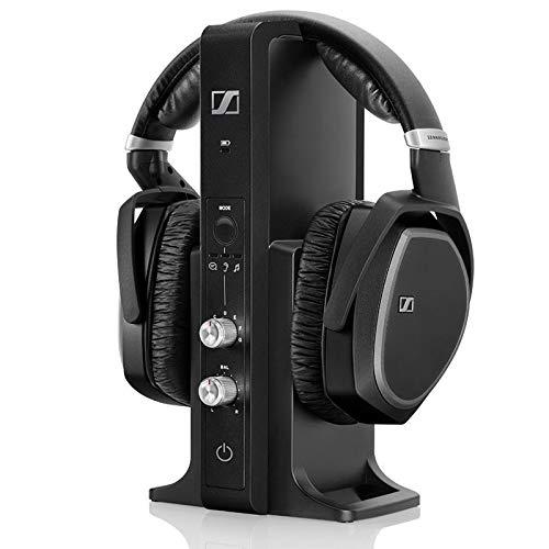 Sennheiser RS195- Digitales Funkkopfhörersystem