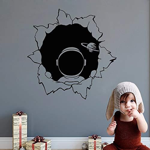 WERWN Impresiones de Arte Simple de mamá y papá y decoración de Arte de Pared de la Familia del bebé