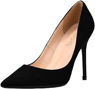 Suchergebnis auf für: 43.5 Pumps Damen: Schuhe