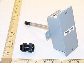 SAMSUNG MLT-D307E SAMSUNG ML-4521//5021 XHY TNR ML-5017 MLT-D307E
