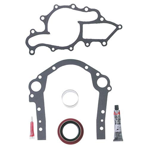 Fel-Pro-TCS45973 Timing Cover Set with Sleeve