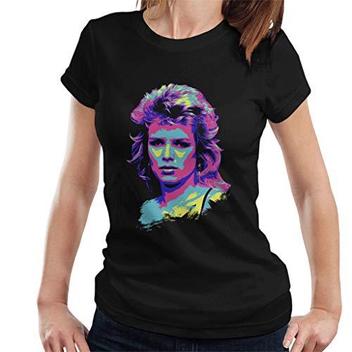 Kim Wilde T-shirts