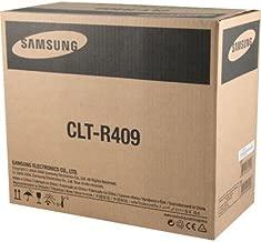 Samsung CLT-R409 OEM Drum - CLP-310 CLP-315 CLX-3170 CLX-3175 Series Imaging Unit