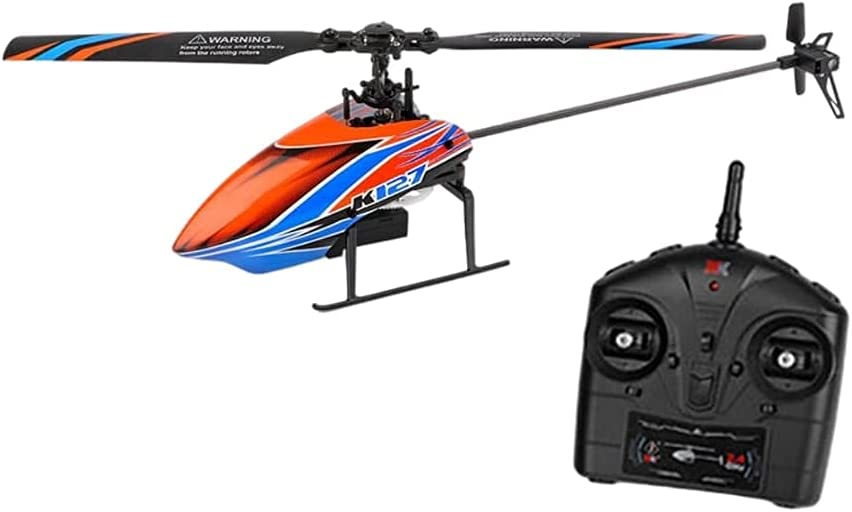 zmigrapddn Finally resale start RC Replacement Parts Helicopters Remote Control Spasm price He