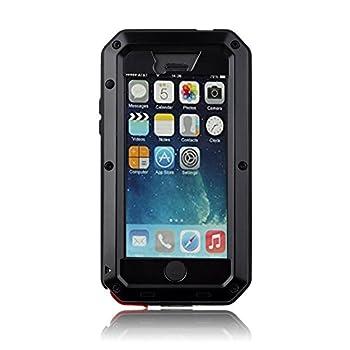 Best iphone 5c cases luxury Reviews