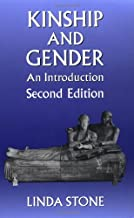 Kinship and Gender: An Introduction by Linda S Stone (2000-09-01)
