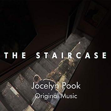 The Staircase (Original Soundtrack)