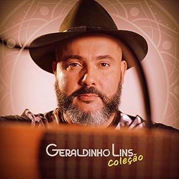 Coleção Geraldinho Lins