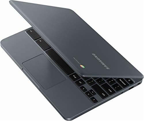 Comparison of Samsung Chromebook 3 XE501C13-K01US (XE500C13) vs HP 14-dq0002 (20J09UT#ABA)
