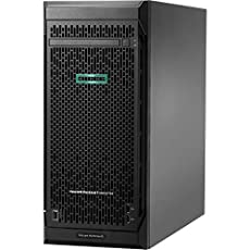Image of the product Hpe ProLiant ML110 G10 that is listed on the catalogue brand of Hpe.