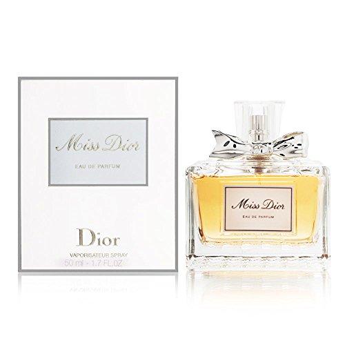 Christian Dior Miss Dior Eau de Parfum - 50ML
