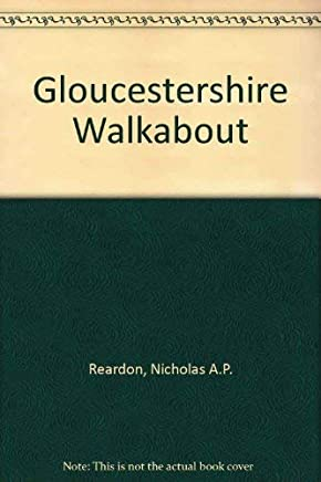 Gloucestershire Walkabout