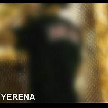 Temas Con Yerena