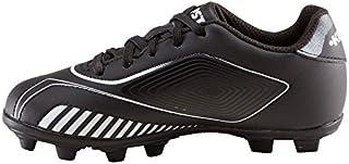 d92458306 Kipsta Football Footwear: Buy Kipsta Football Footwear online at ...