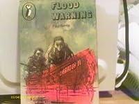 Flood Warning (Puffin Books)