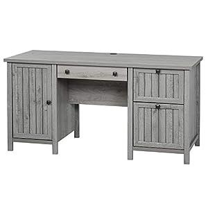 41vcvgKY1GL._SS300_ Coastal Office Desks & Beach Office Desks