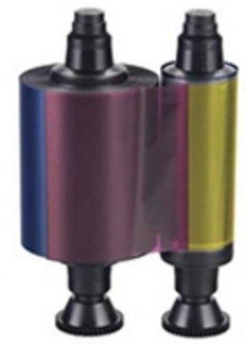 Evolis R3011Pebble 5Panel Farbe Drucker Band