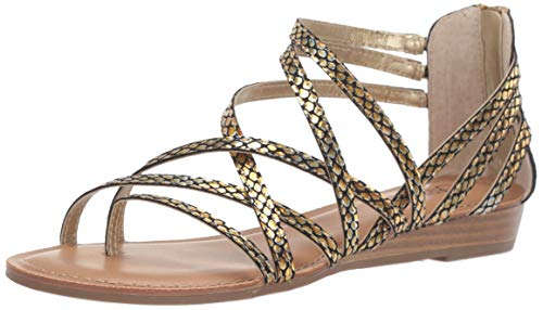 Top 10 best selling list for carlos santana shoes flats