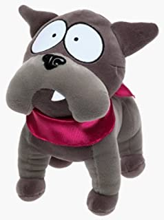 5Star-TD 9' South Park Sparky The Dog Plush Doll