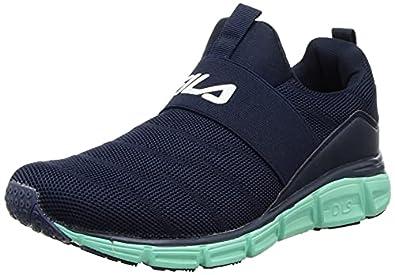Fila Women's Noah W Running Shoes