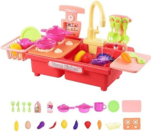 lavavajillas de juguete fabricante XIAOGING