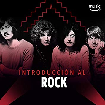 Introducción al Rock