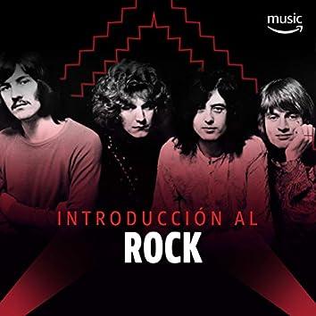 Introducción al Rock