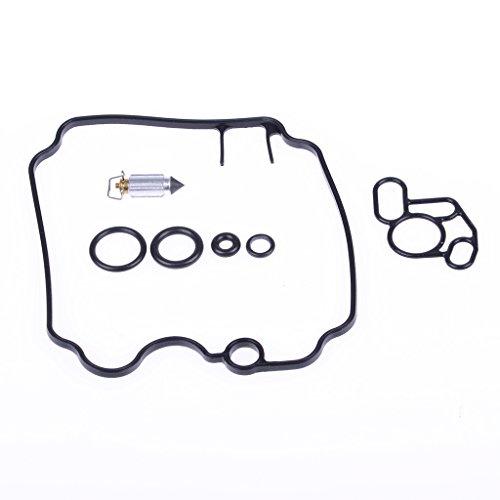 Carburateur Kit de réparation pour Yamaha Cab Y17 FZR 1000 exup 3LE 89–95