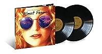 Almost Famous (Original Soundtrack) [2 LP]
