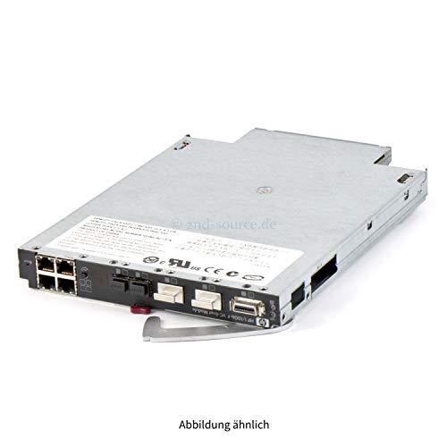 HP 447047-B21 Virtual Connect BL cClass 1/10Gb