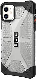 UAG Plasma Series for iPhone 11 Case 6.1 inch Transparent