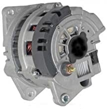 Discount Starter and Alternator 8232N Replacement Alternator For Saturn SC1