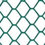 True Products Decorative Fences
