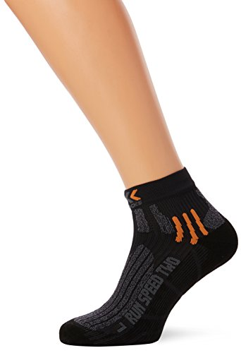 X-Socks Funktionssocken Run Speed Two - Calcetines