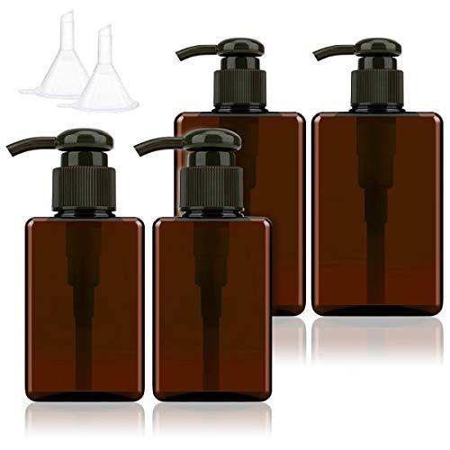 cosmeticos de essence fabricante LiteBee