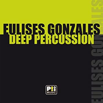 Deep Percussion