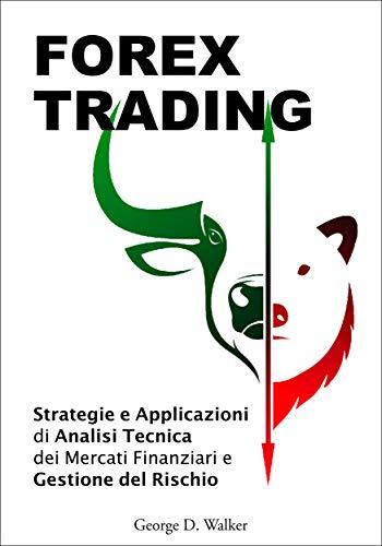 forex mercato finanziario start trading bitcoin