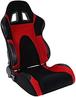 SPEC-D TUNING RS-605R Racing Seat