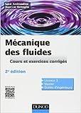 Tout sur les systèmes d'information - 2e édition - Grandes, moyennes et petites entreprises de Jean-François Pillou,Pascal Caillerez ( 7 septembre 2011 ) - Dunod; Édition 2e édition (7 septembre 2011)