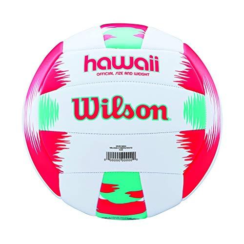 Wilson Pelota de vóley-playa