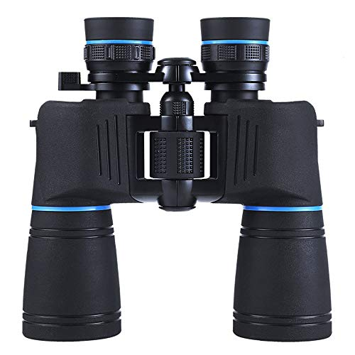 For Sale! WUSHIYU Binoculars Compact Telescope Waterproof Fogproof Professional Bird Watching Binocu...