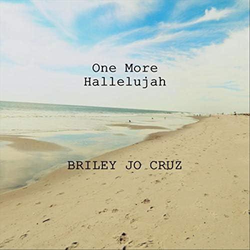Briley Jo Cruz