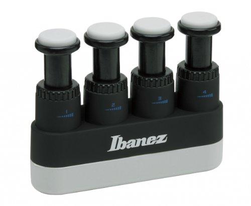 Ibanez IFT10 Finger Trainer Tool