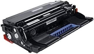 Kyocera Mita Genuine Brand Name, OEM DK310 (DK-310) Drum Kit (300K YLD) for FS-2000D, FS-2000DN, FS-3900DN, FS-4000DN Printers