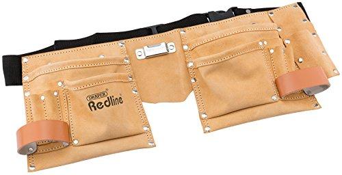 Draper Tools Ltd. -  Draper Redline 67831