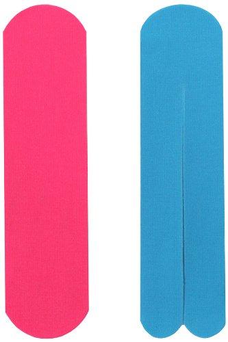 Nasara Precut Anwendung Pack Schulter