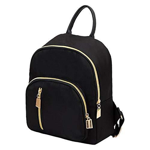N/X Mode Damen Rucksack Mini Touch multifunktionale kleine Rucksack weibliche Damen Umhängetasche weibliche Handtasche