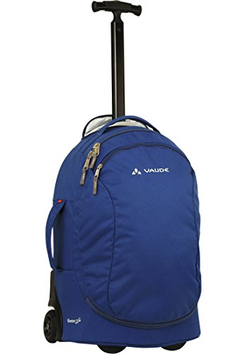 Vaude Kids Kindertrolley Gonzo Special Edition Lollipop