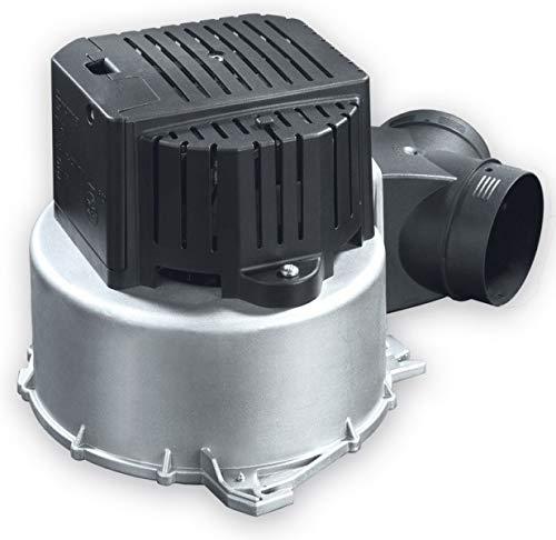 Truma Ventilateur pour S 5004 et S 3004 avec intégré, 38033
