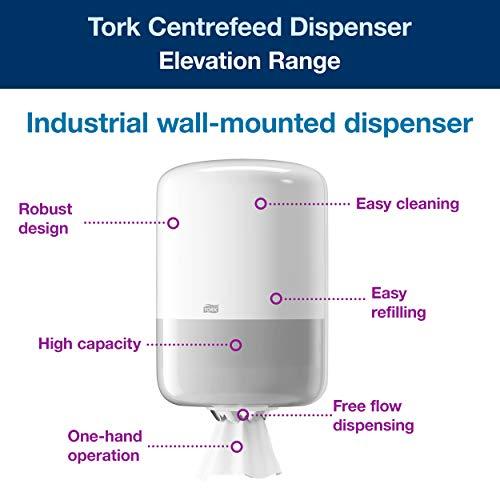 Tork W5526